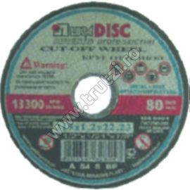 Disc taiere 99.230