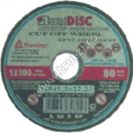 Disc taiere 99.300